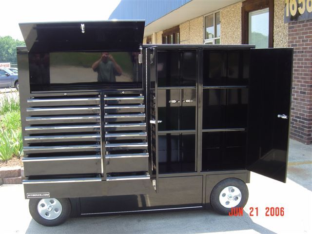 large tool boxes for sale rsr large pit box rolling toolbox projects to try 8906