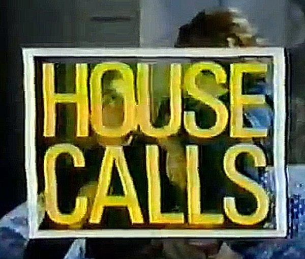 watch tv shows like house calls tv series - Tv Shows Like House