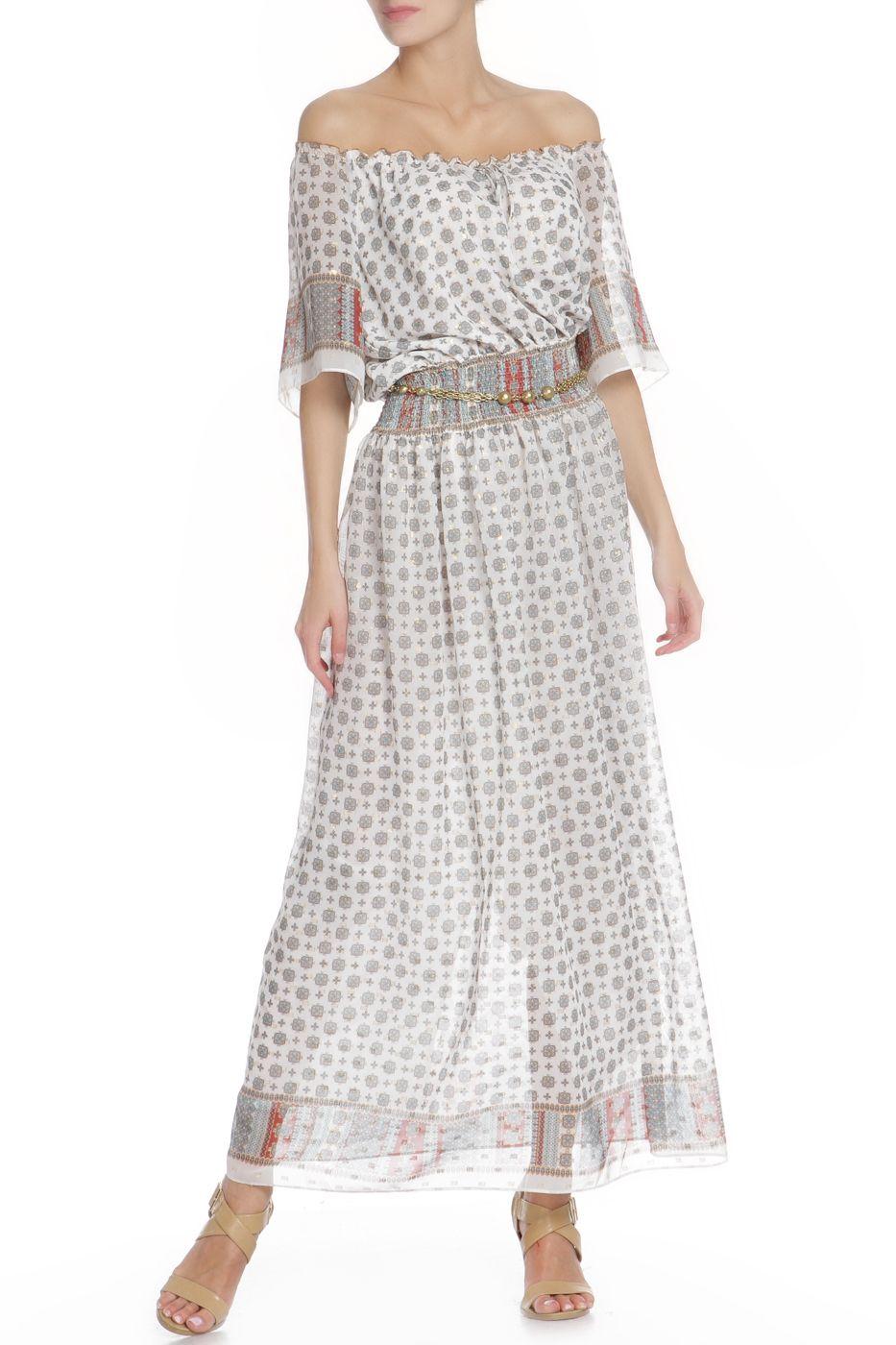 Купить платья катерина леман