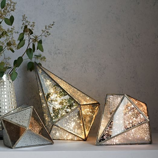 Decorative Objects For Home: Decor & Accessories