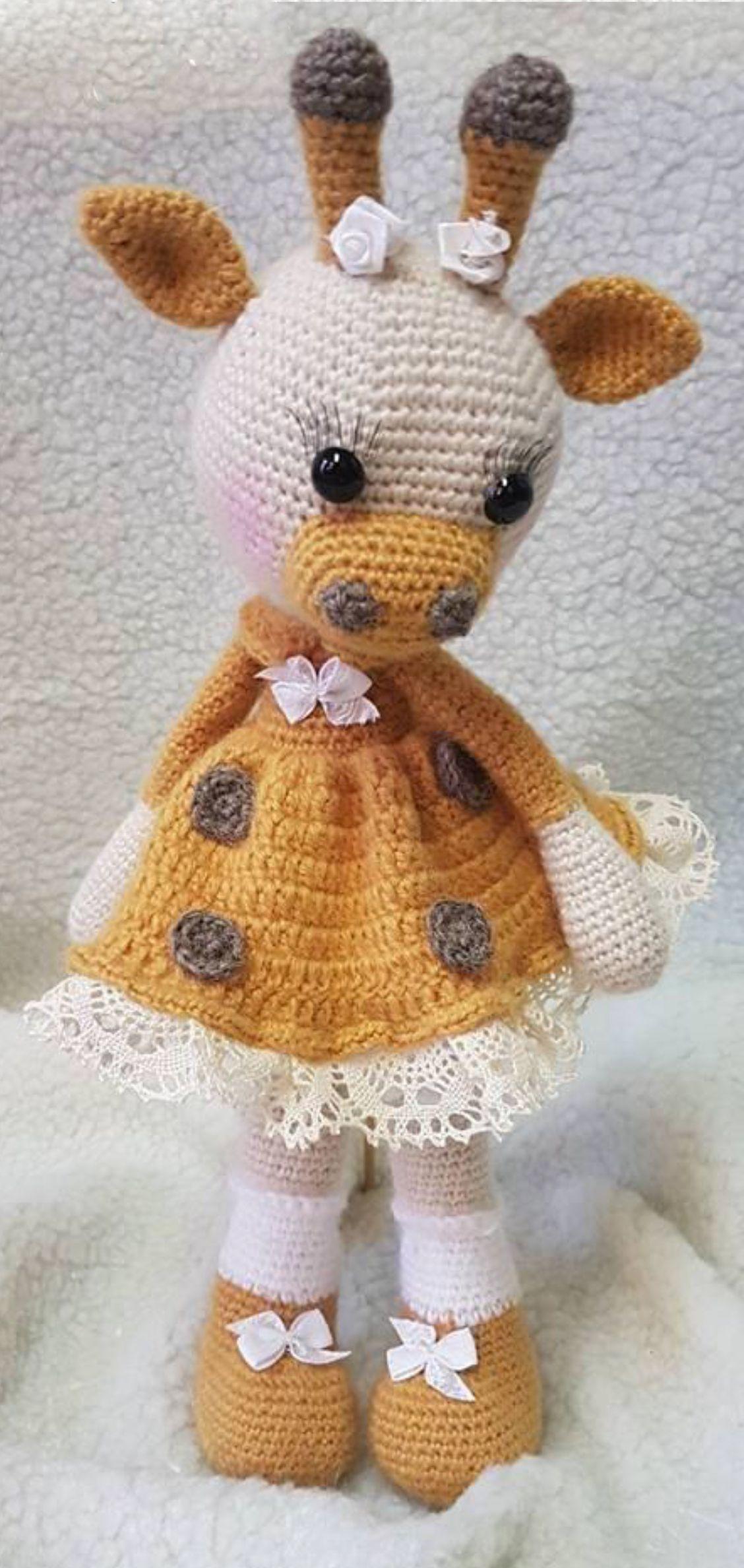 Hello Kitty com molde e passo-a-passo! | Crochet unicorn, Hello ... | 2376x1128
