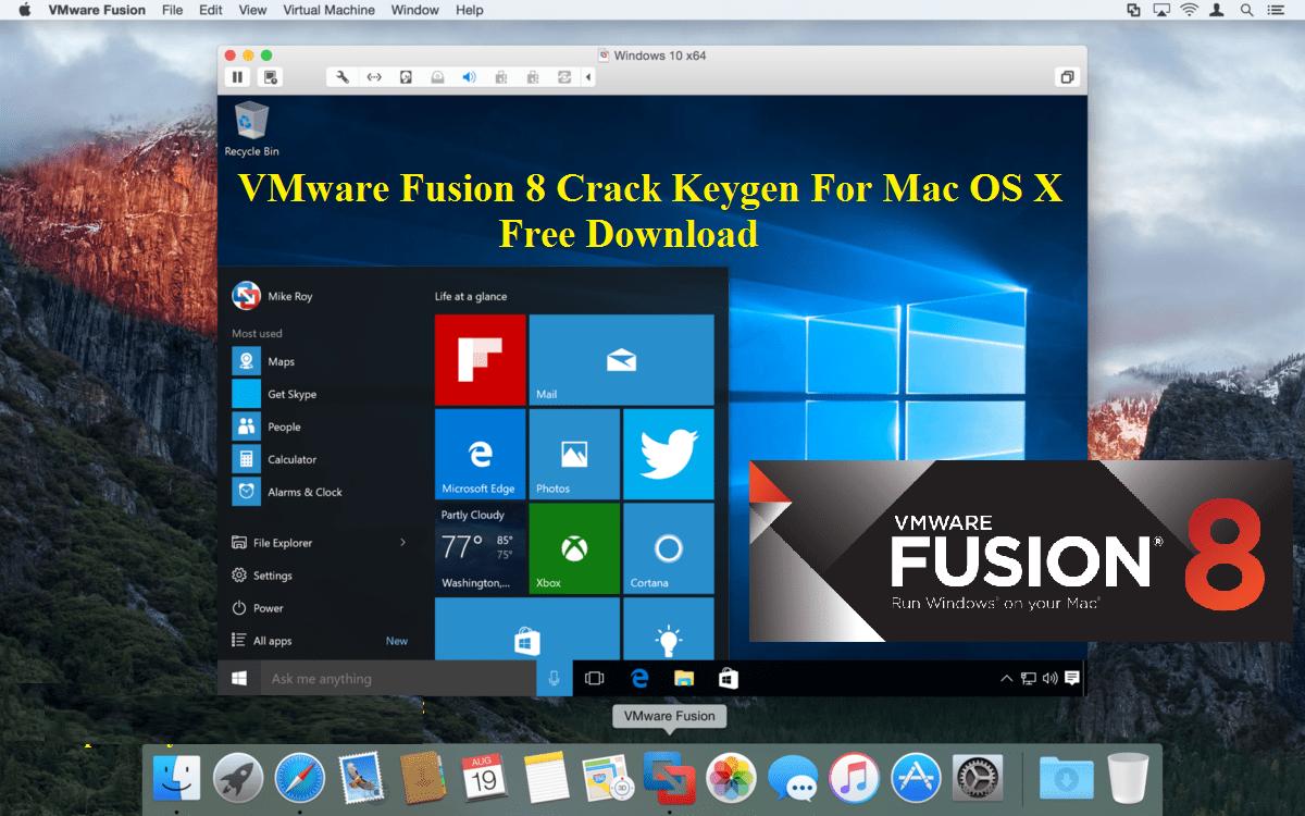 windows 8.1 pro keygen free download
