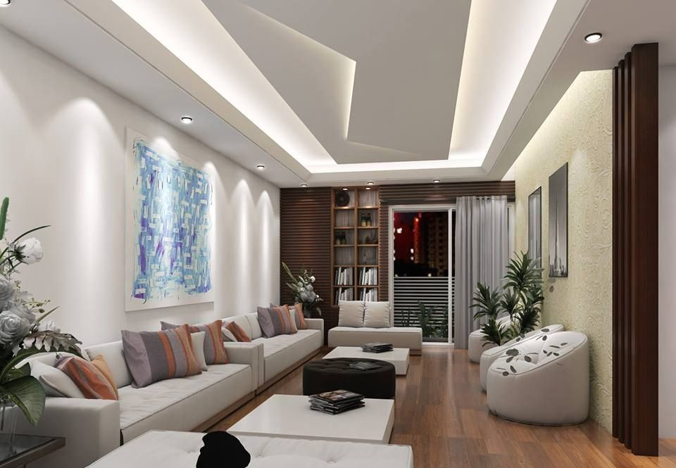 interior design firm in bangladesh model