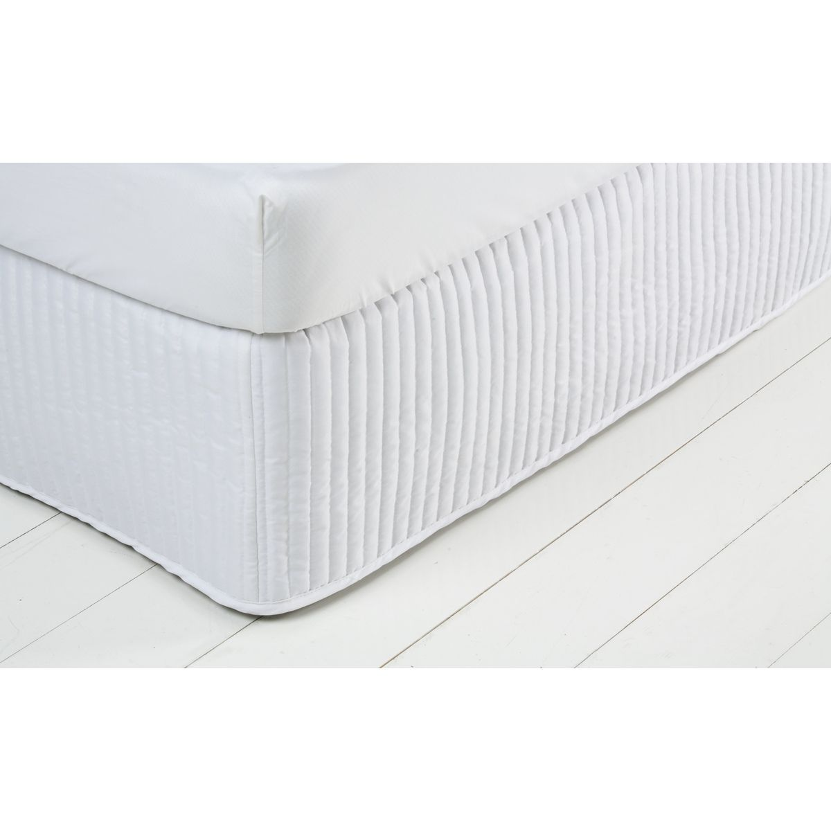 Best Pleated Valance Queen Bed Kmart Frozen Bedroom 400 x 300