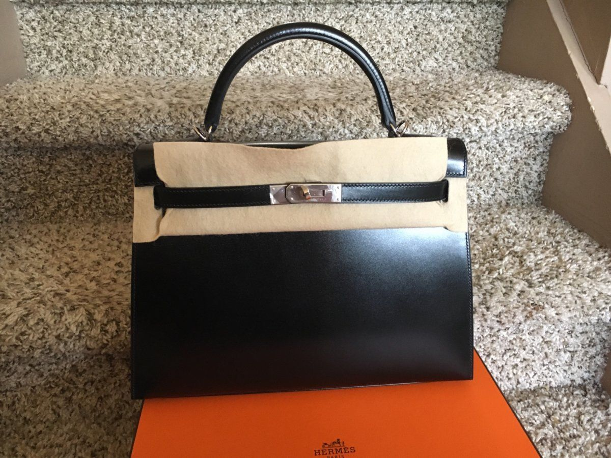 Hermes struggle is real!!! PT2  What have I done   REVEAL - PurseForum 3dd75a730b