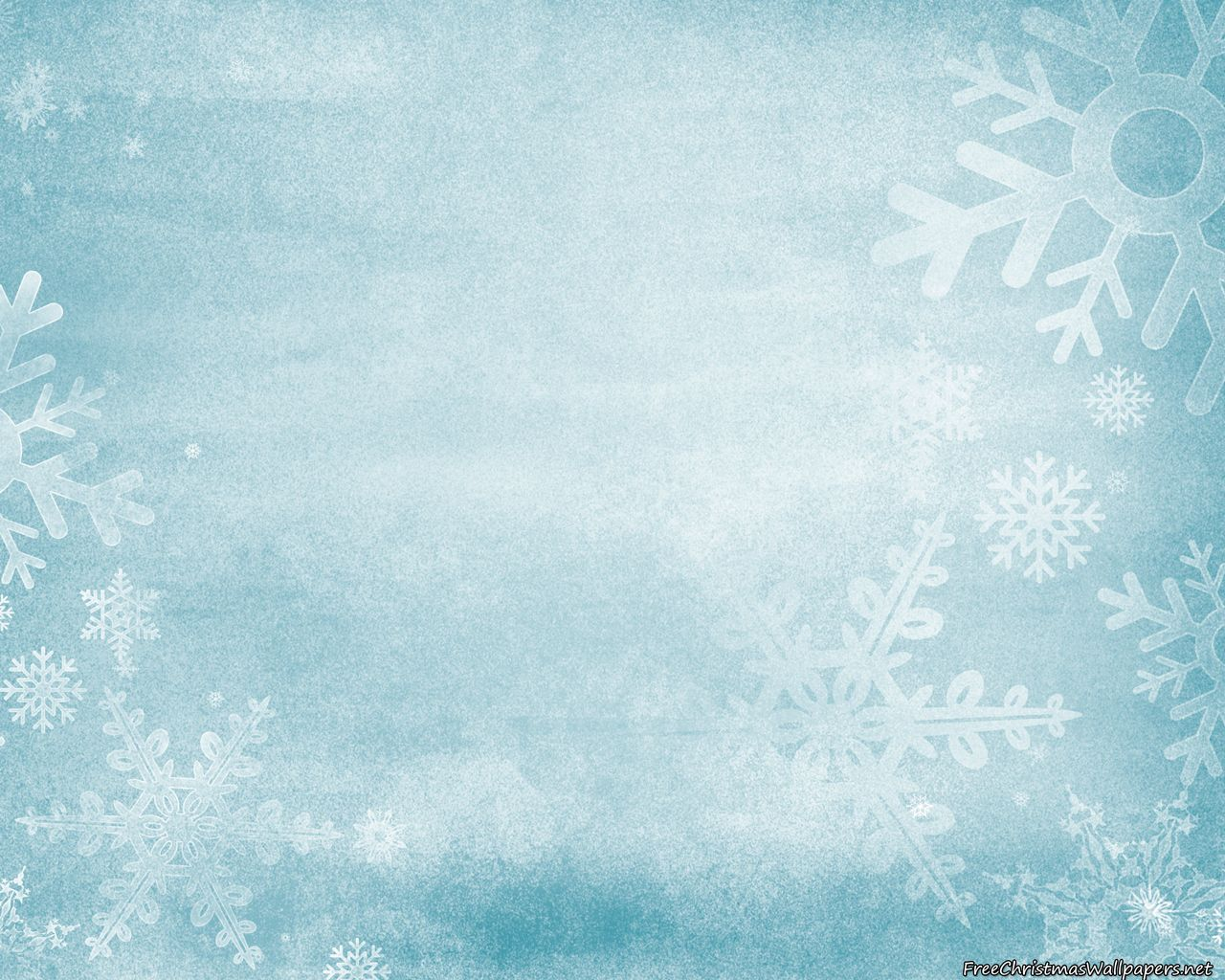 Frozen Christmas Background Wallpaper Share The Love And Traditions Decorate Your Desktop Backgrounds With Wallpapers