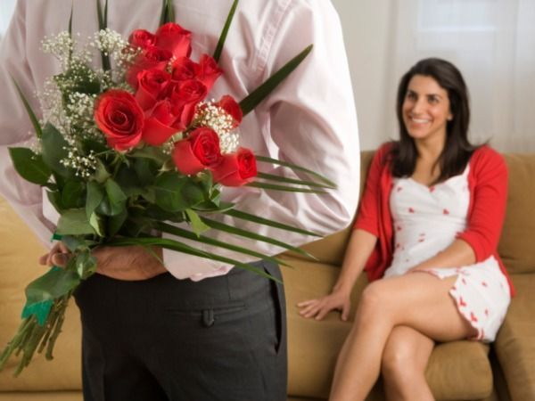 Take A Look At The Top 10 Valentineu0027s Date Ideas To Make Your Crushu0027s Heart  Melt! Date Ideas Being Alone Can Be The Most Romantic Date Of All.