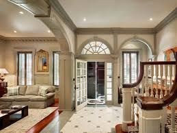 Image result for beautiful houses inside | Beautiful Home decor ...