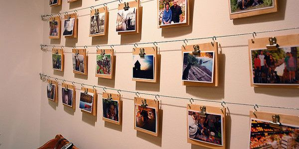 1000+ images about 50 birthday party on Pinterest | Backdrops ...