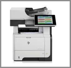 Misprint Hp Laserjet Pro 400 Mfp M425 Multifunction Printer Printer Scanner Hp Printer