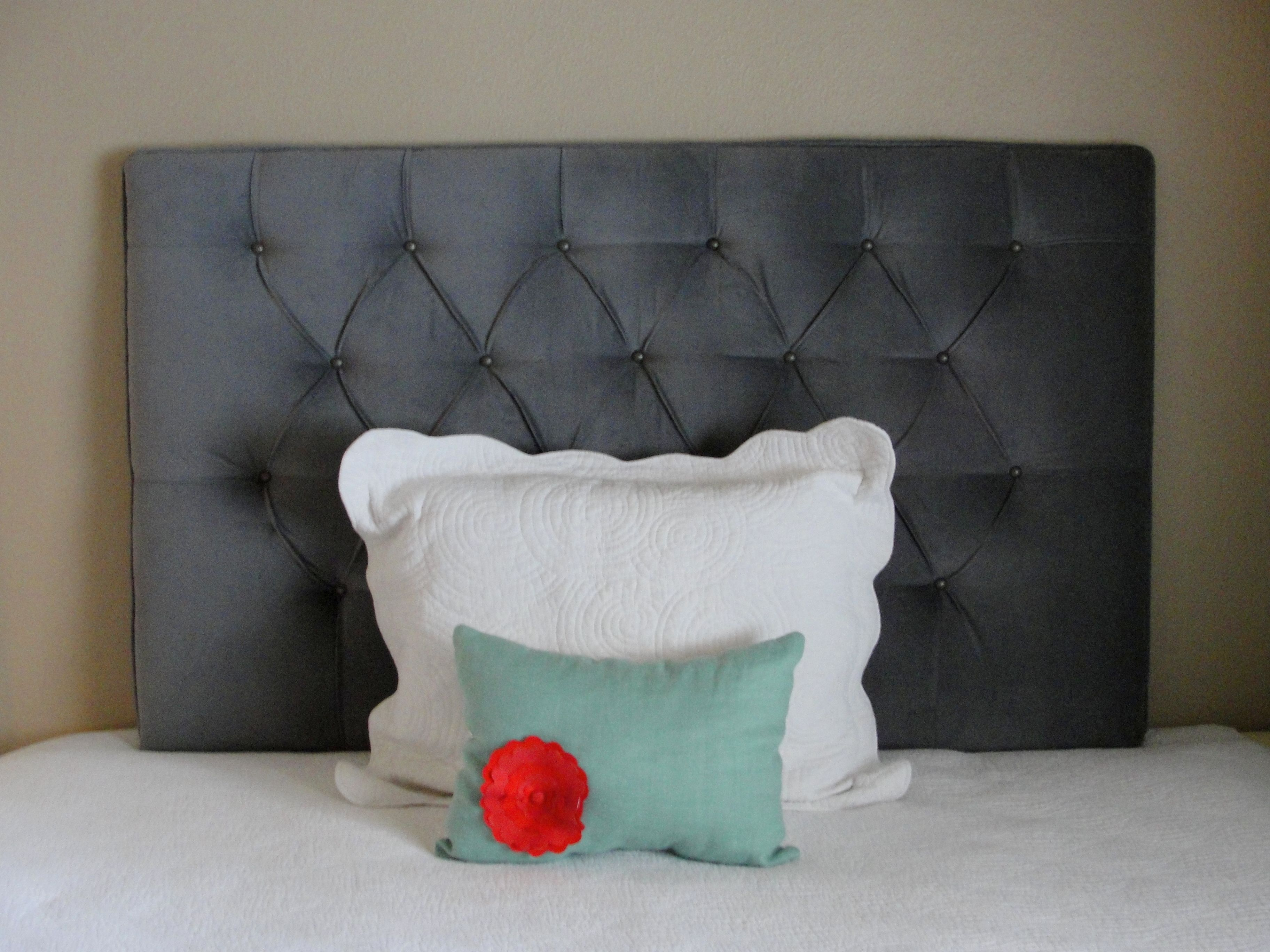 tall king for wooden martinque size decoration metal ivory ideas headboards captivating wayfair headboard tufted in queen upholstered full f bedroom