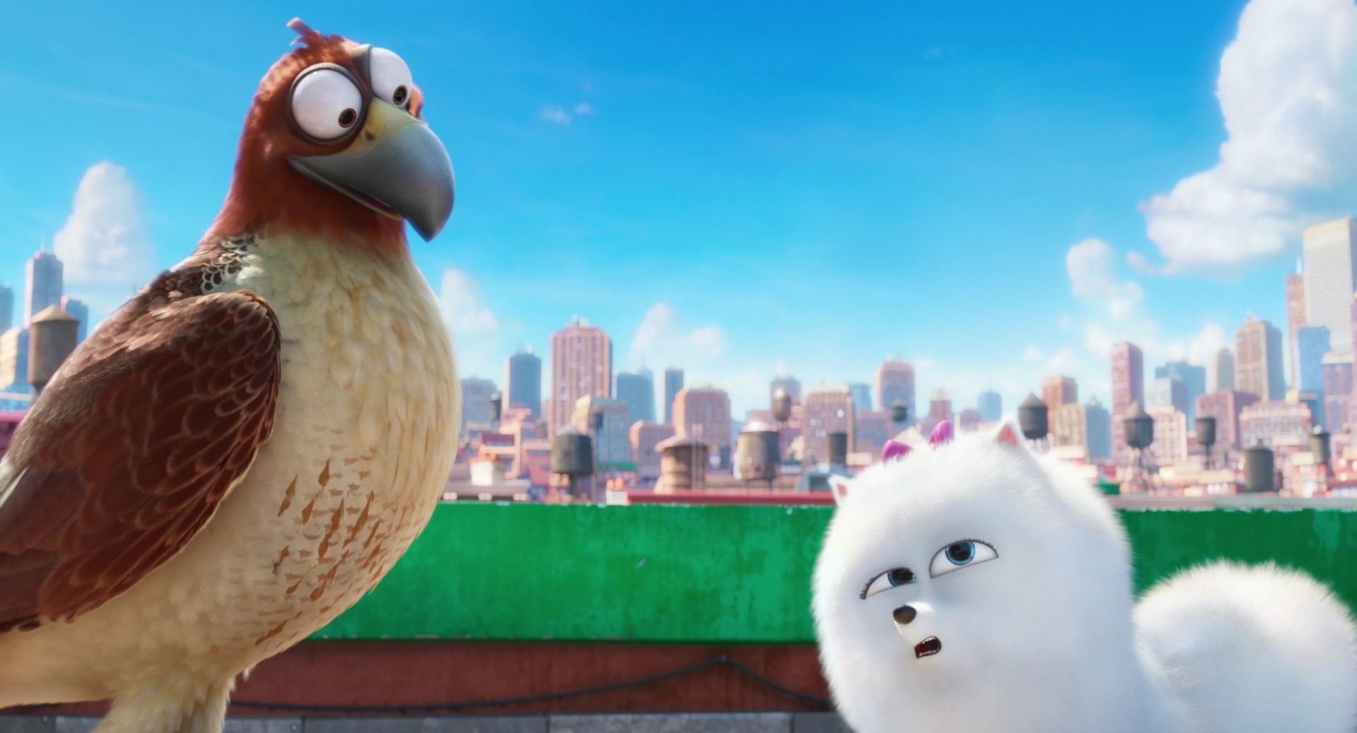 The Secret Life Of Pets 2016 Pets 2717 Animation Screencapped Net Secret Life Of Pets Pets Animation