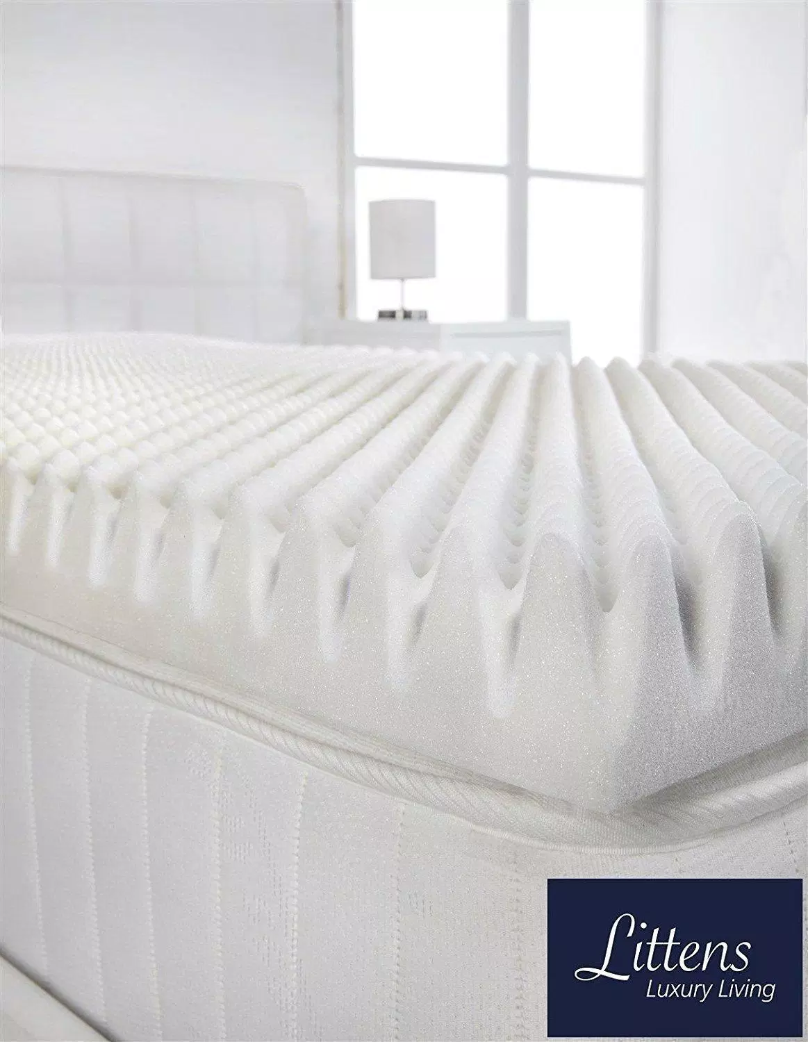Brilliant Best Memory Foam Toppers Memory Foam Toppers Buying Guide Alphanode Cool Chair Designs And Ideas Alphanodeonline