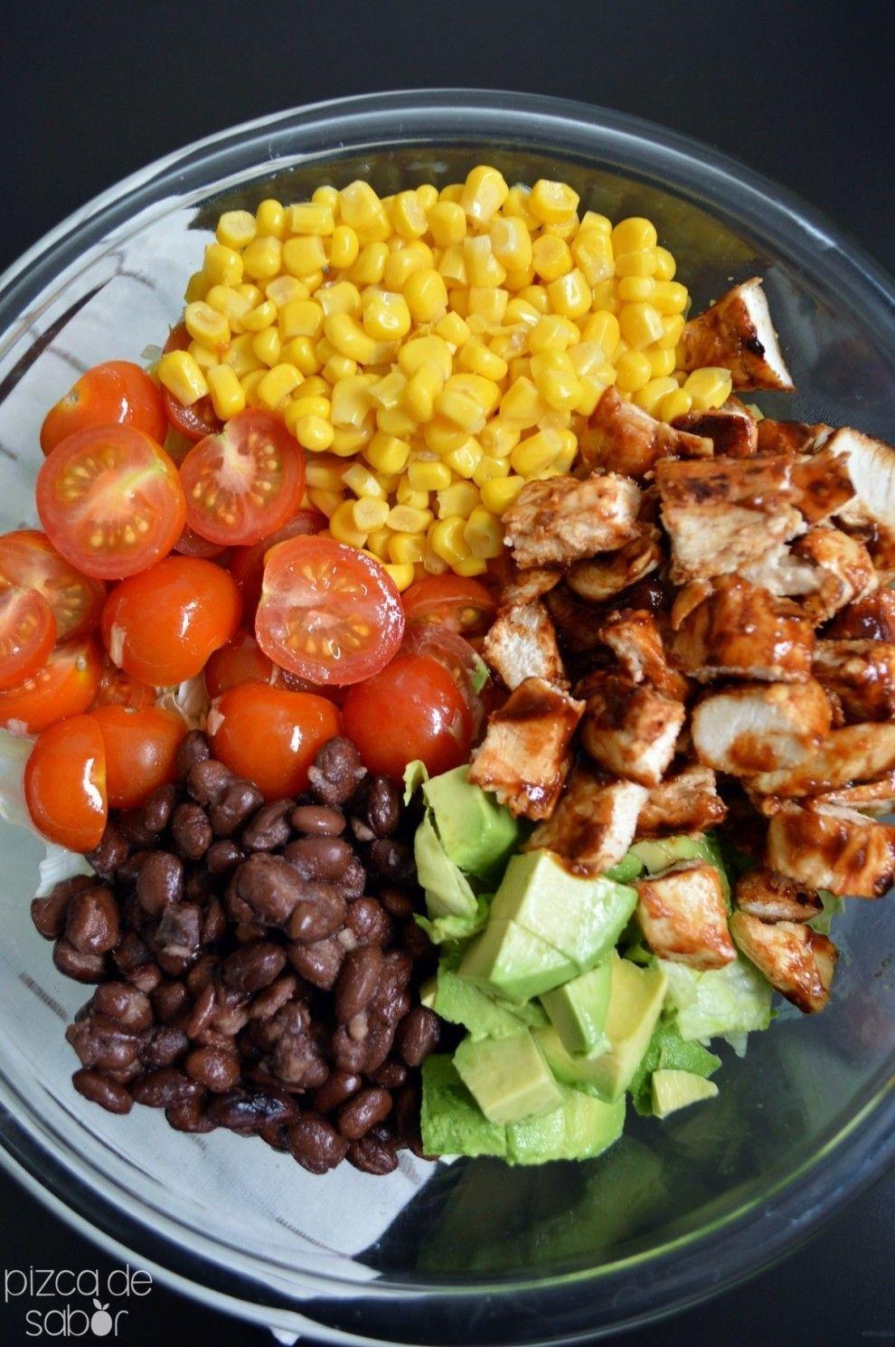 Photo of 9 Diät Keto Meal Plan für perfekte Körperform #healthyfood Diät Keto Meal Plan für …