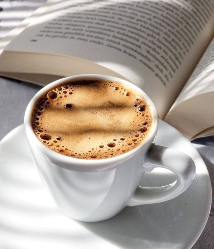 Coffee House Coffee Near Me Free Wifi To Coffee Meets Bagel Beans Below Coffee Roaster Machine Coffee Photography Food Coffee Shot