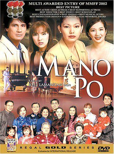 maria leonora teresa full movie tagalog version of wikipedia