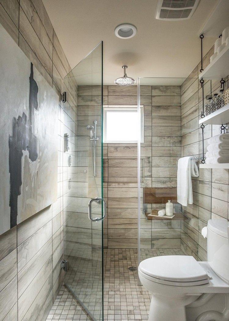 20 Einzigartig Fotos Von Badezimmer 7 Qm Ideen Badezimmer Einzigartig Fotos Ideen Moder In 2020 Bathroom Design Small Bathroom Design Small Farmhouse Bathroom