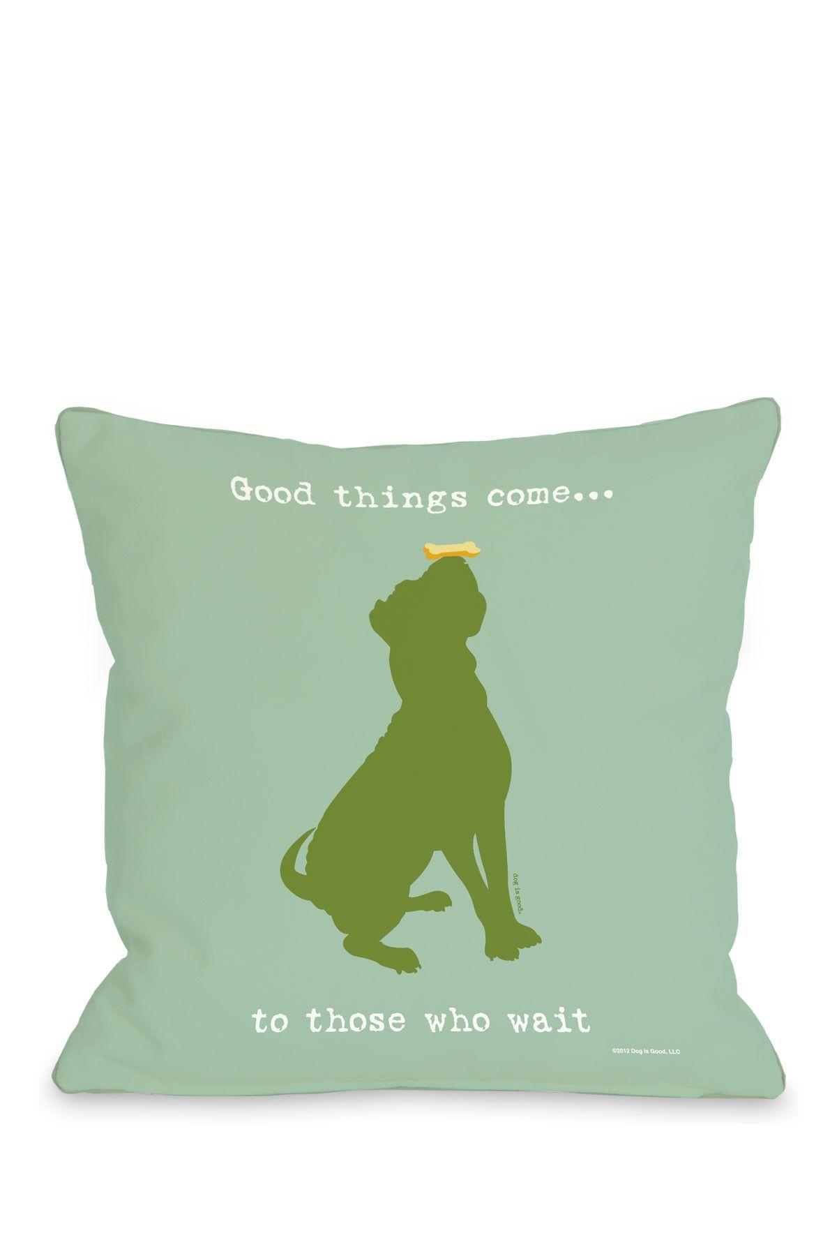 For Roo's pet corner