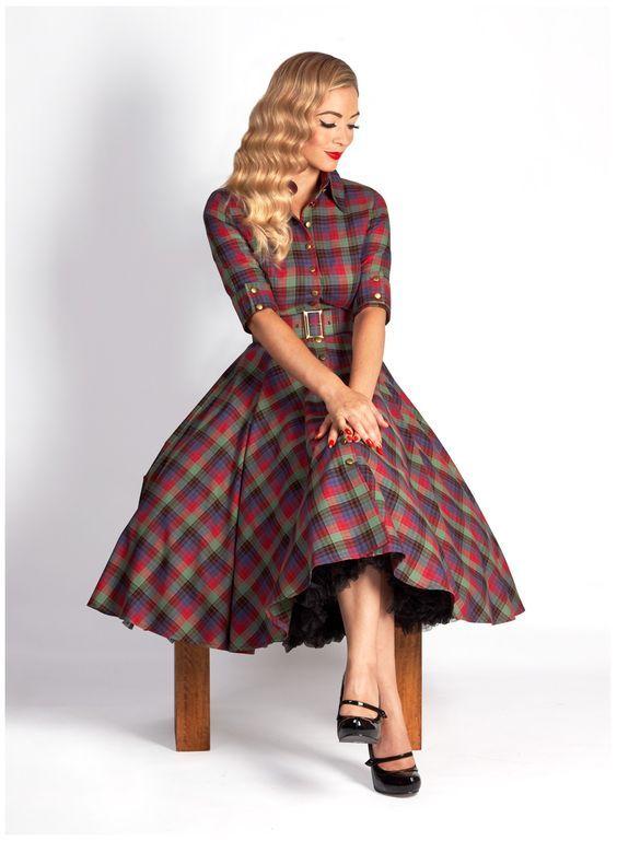 stolz auf das neue kleid | mode, neues kleid, kleider