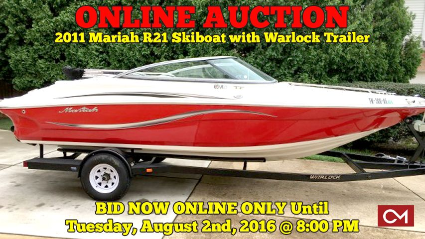 Click here to view catalog place bids http