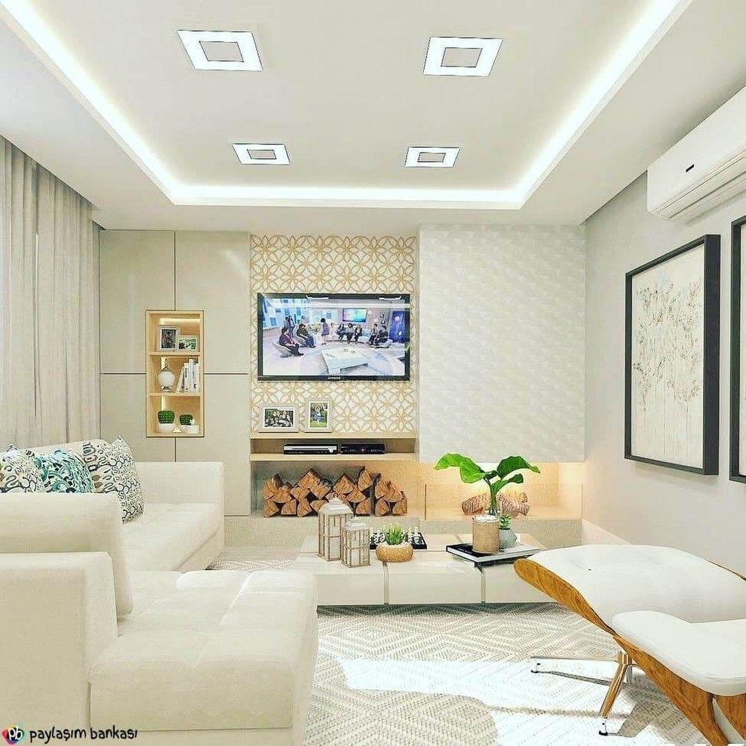Pratik Ev Dekorasyonu Fikirleri  Evler günlük yaşam da dinlenilen, ailesi ile insanların vakit geçirdikleri, yaşamlarını sürdürdükleri en önemli unsurların başında gelmektedir. Bu nedenle evler kişilerin zevklerine göre döşenir. Dekorasyon konusu bu noktada devreye girmektedir. Zaman ve maddi sebeplerden dolayı evlere gerekli özeni gösteremeyenler için pratik ev dekorasyonları bulunmaktadır.  Otur  #BanyoDekorasyon #BanyodaMetroFayans #evdekor #EvDekorasyonu #Mutfak #MutfakDekorasyon #OturmaOdas