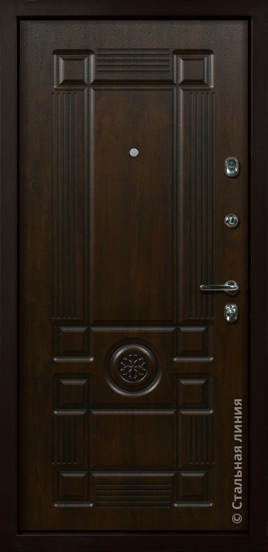 Dveri Cezar 100 03 04 Stalnaya Liniya Gomel Kupit Cena Wooden Main Door Design Doors Interior Modern Wooden Door Design