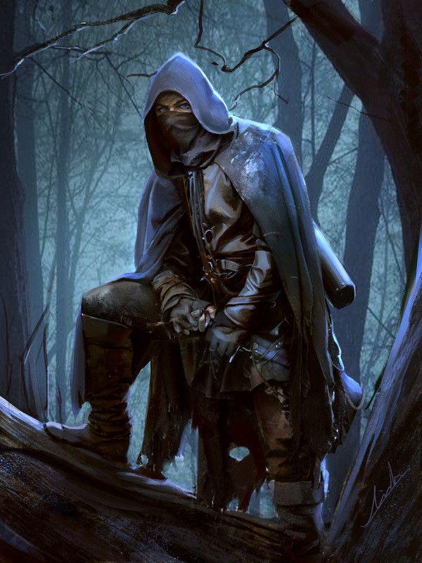 pin by michael duggan on fantasy characters