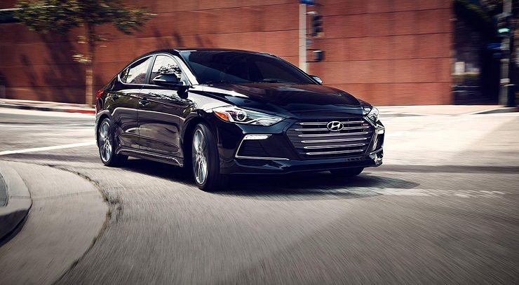 Hyundai Elantra Sport to increase the appeal of
