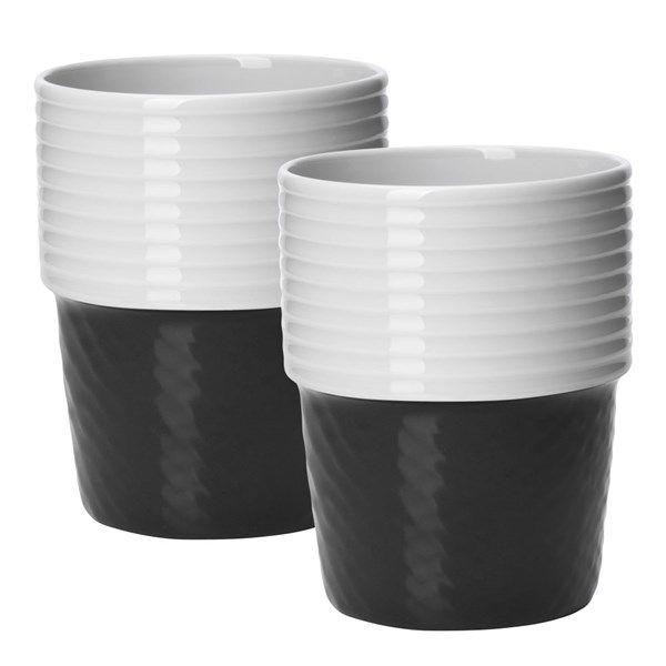 dad8085e5e66 Filippa K Kaffemugg 31 cl 2-pack | FilippaK | Packing och Filippa k