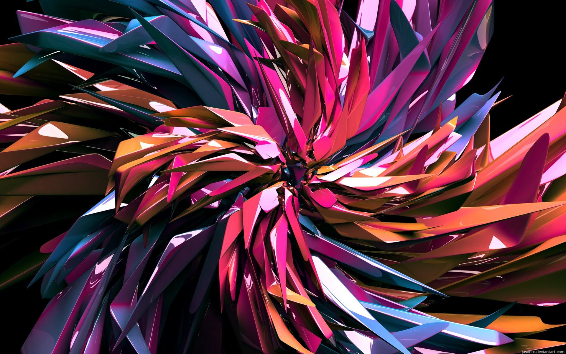 hd abstract desktop backgrounds abstract hd wallpaper