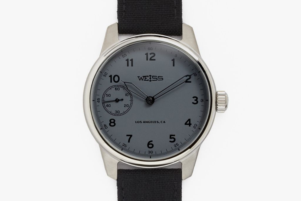 f96c60d7e Weiss Special Issue Field Watch