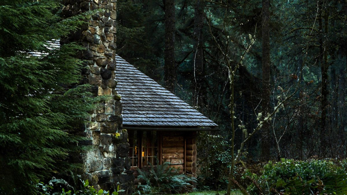 5 Oregon State Parks Offering Cozy Structures to Camp in