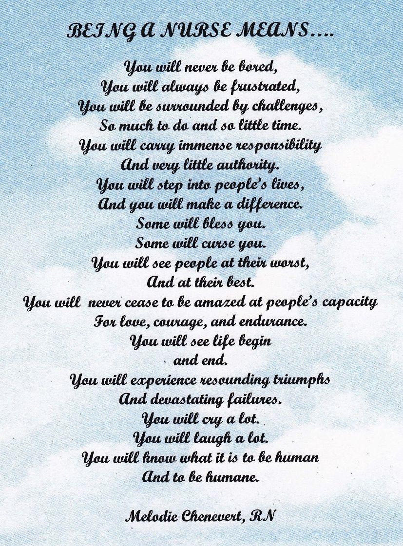 Pin By Yasmin Ayyub On Nursing R N Telemetry Nurse Inspiration Nurse Quotes Funny Nurse Quotes