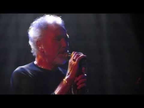 ▷ Tom Jones - Bob Dylan's