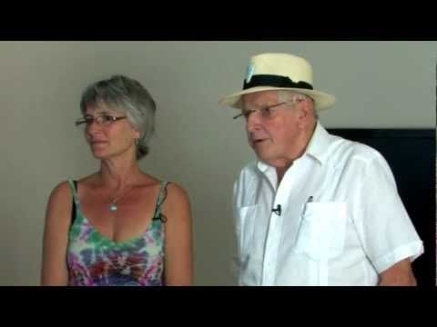 Bad News For The FDA, with Archbishop Jim Humble (MMS News Flash