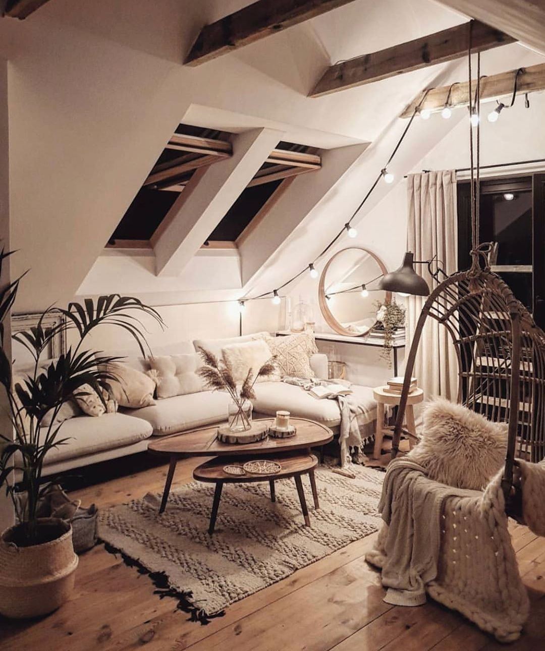 New Stylish Bohemian Home Decor and Design Ideas #guidesign