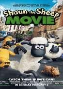 shaun the sheep movie free download mp4