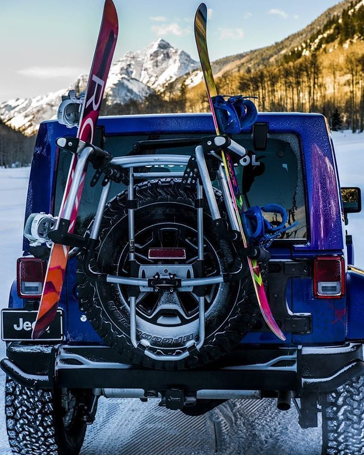 It S A Jeep Thing Visit Https Store Snowsportsproducts Com For Endorsed Products With Big Discounts