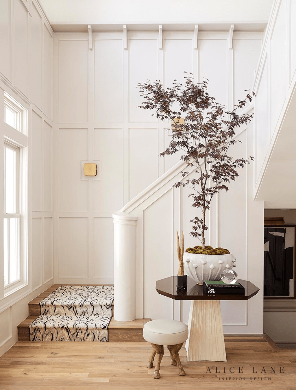 Pin On Living Dining Rooms