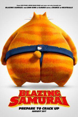blazing samurai full movie online 123movies