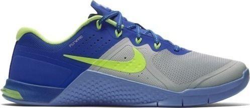 buy online 3912b 789bf Nike Metcon 2 821913-003 | Skroutz.gr | Shoes | Nike, Nike ...