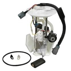 Look At  Fuel Pump Module Assembly - E2350M