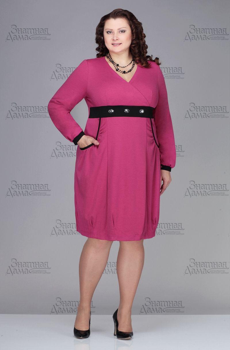 знатная дама женская одежда больших размеров: 15 тыс изображений ...