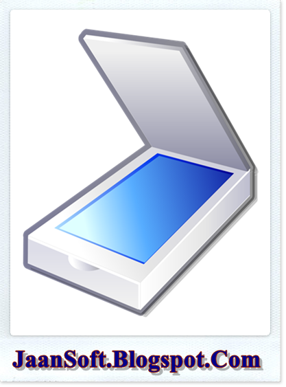 PaperScan Free 3.0.46 Download For Windows Free apps