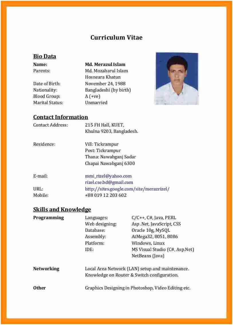 Resume Template Address This Is Why Resume Template Address Is So Famous Resume Template Resume Flip Book Template