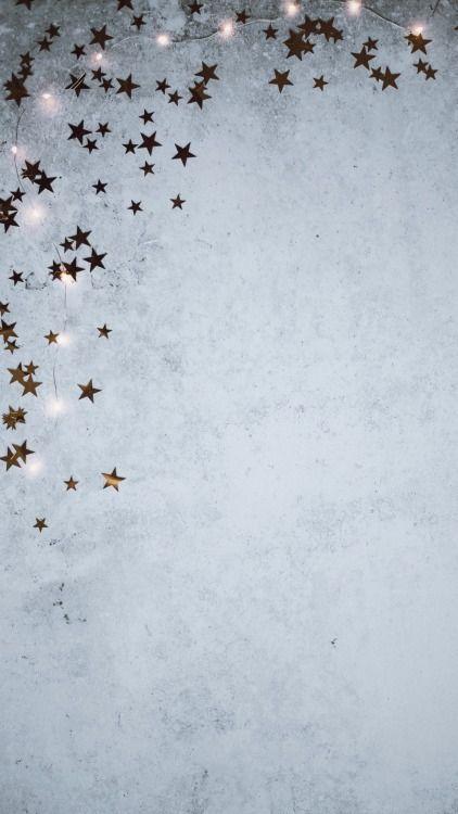 christmas wallpaper   Tumblr