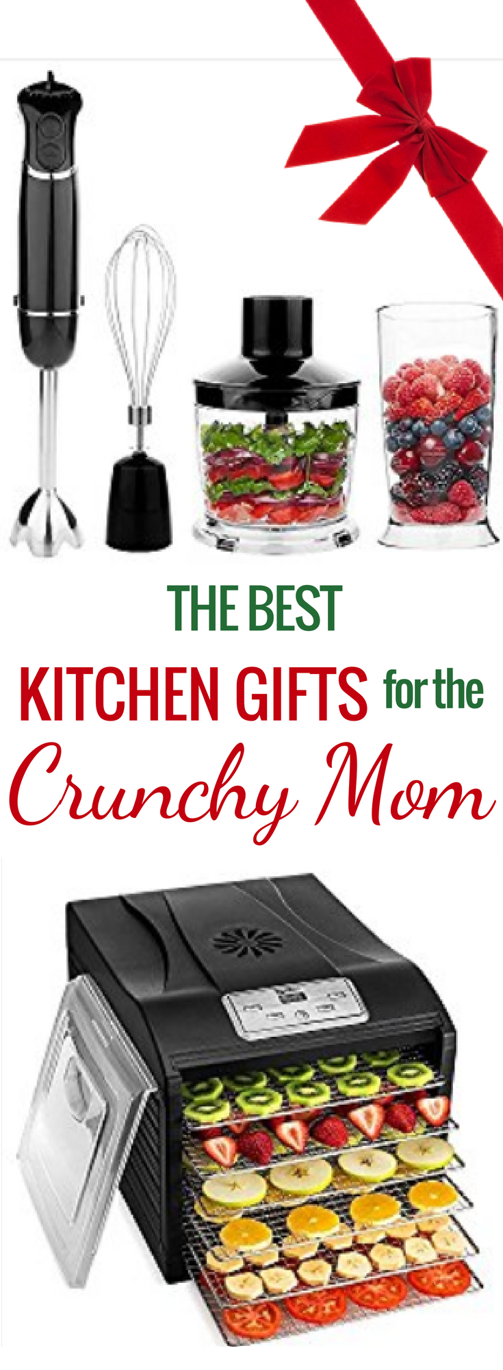 Best Kitchen Gifts For Crunchy Moms | The BEST Gift Ideas For Everyone On  Your List | Pinterest | Organic, Kitchens And Gift