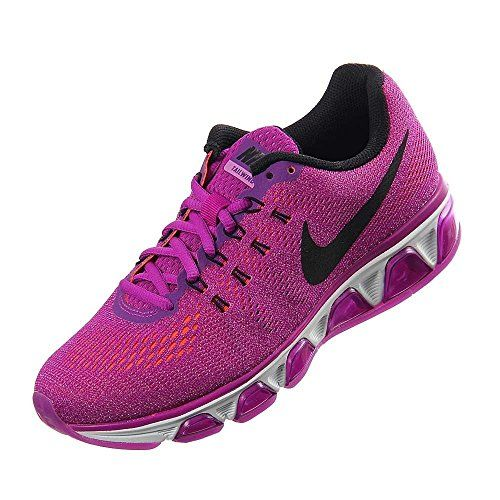 size 40 b5a00 9622e Womens Nike Air Max Tailwind 8 Vivid Purple Black Hyper Orange 805942500      Click image to review more details. (This is an affiliate link)   ...