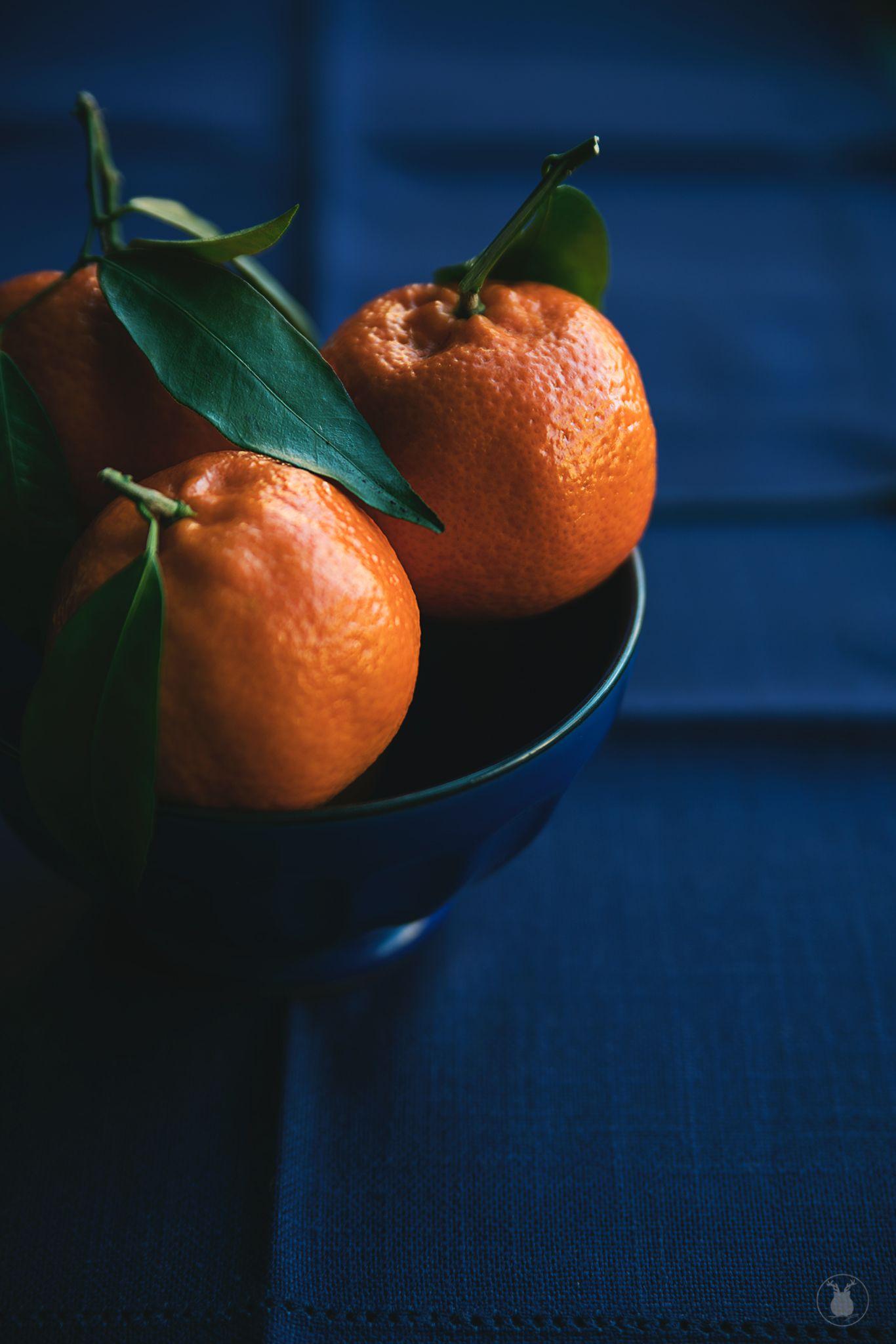 49 best Orange & Blue Treats + Recipe Ideas! images on