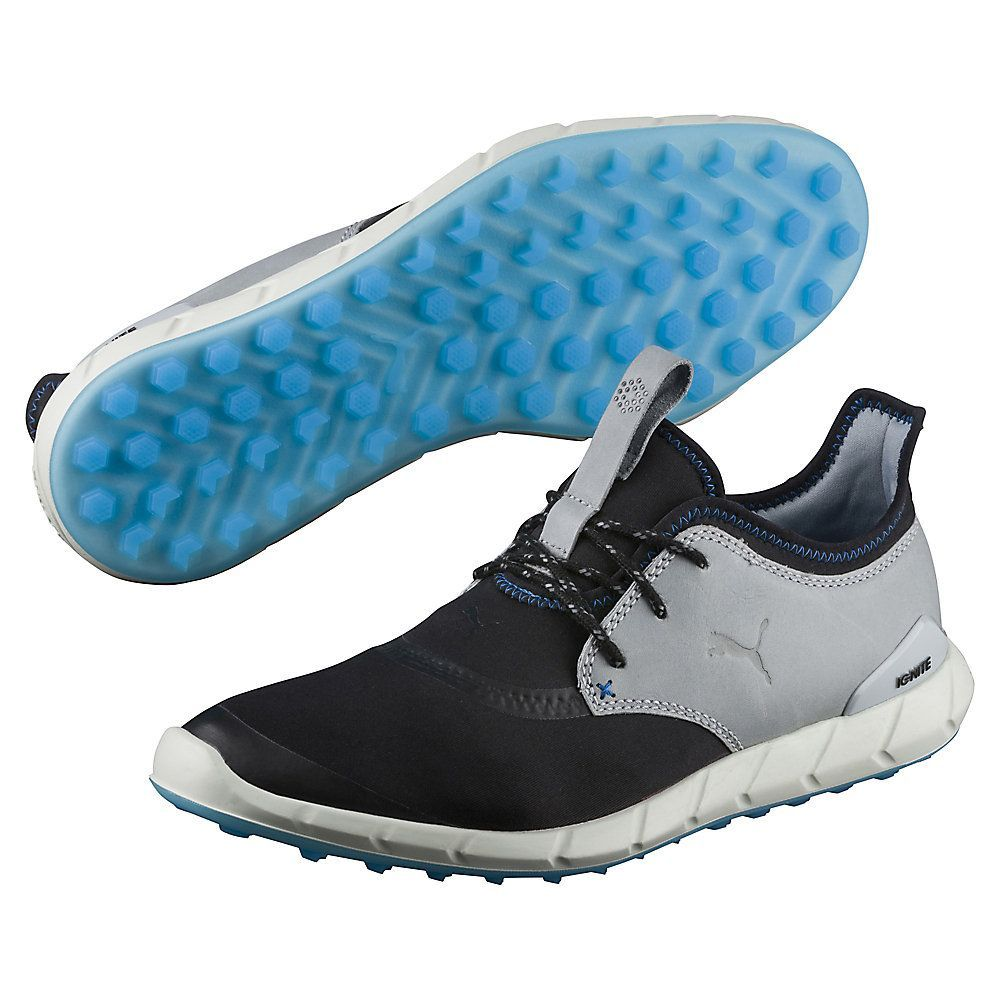 8fbc520409513c IGNITE Spikeless Sport Golf Shoes